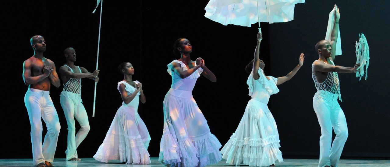 cropped Alvin_Ailey_-_Revelations