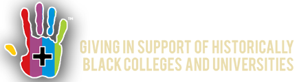 The HBCU Foundation, Inc.
