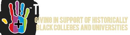 The HBCU Foundation, Inc.