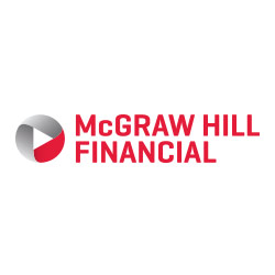 McGraw_Hill_Financial_New_Logo