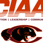 Claflin Joins CIAA