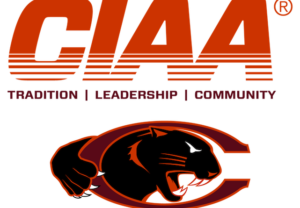 Claflin Joins CIAA